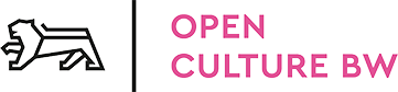 Open Culture BW