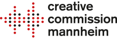 Creative Commission Mannheim