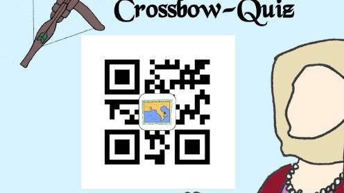Crossbow-Quiz